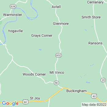 Buckingham,va- map, population, zip codes, coutnies, area codes, time zones, households, income, news, weather, metro areas, local time at localistica.com
