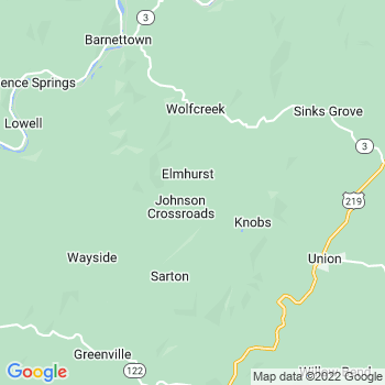 Wolfcreek,wv- map, population, zip codes, coutnies, area codes, time zones, households, income, news, weather, metro areas, local time at localistica.com