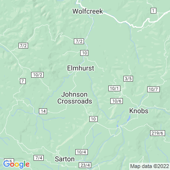 24993 Wolfcreek,WV- map, population, zip codes, coutnies, area codes, time zones, households, income, news, weather, metro areas, local time at localistica.com