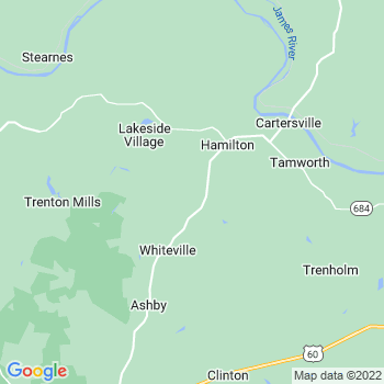 Cartersville,va- map, population, zip codes, coutnies, area codes, time zones, households, income, news, weather, metro areas, local time at localistica.com