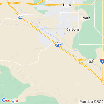 Tracy,ca- map, population, zip codes, coutnies, area codes, time zones, households, income, news, weather, metro areas, local time at localistica.com
