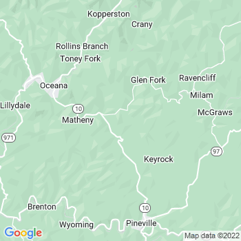Jesse,wv- map, population, zip codes, coutnies, area codes, time zones, households, income, news, weather, metro areas, local time at localistica.com