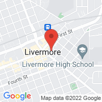 The Livermore Spa  |  DollFace