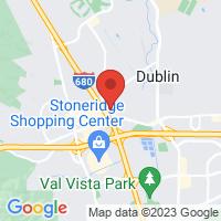 Get Fit Yoga Dublin