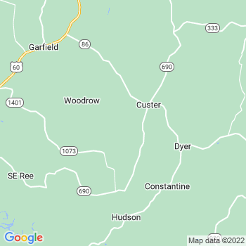 Custer,ky- map, population, zip codes, coutnies, area codes, time zones, households, income, news, weather, metro areas, local time at localistica.com