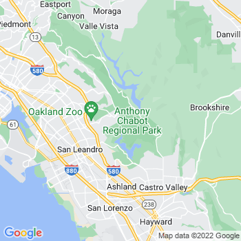 Castro Valley,ca- map, population, zip codes, coutnies, area codes, time zones, households, income, news, weather, metro areas, local time at localistica.com