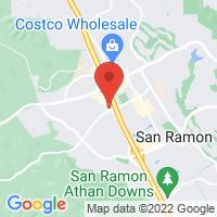 Body and Brain Center - San Ramon