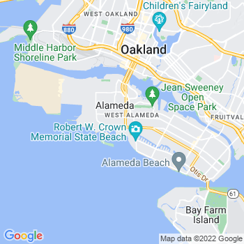 94501 Alameda,CA- map, population, zip codes, coutnies, area codes, time zones, households, income, news, weather, metro areas, local time at localistica.com
