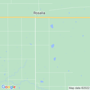 67132 Rosalia,KS- map, population, zip codes, coutnies, area codes, time zones, households, income, news, weather, metro areas, local time at localistica.com