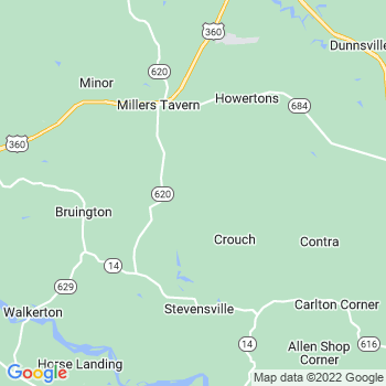 Bruington,va- map, population, zip codes, coutnies, area codes, time zones, households, income, news, weather, metro areas, local time at localistica.com