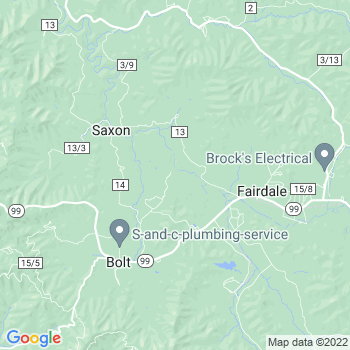 25839 Fairdale,WV- map, population, zip codes, coutnies, area codes, time zones, households, income, news, weather, metro areas, local time at localistica.com