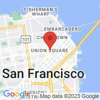Cocoon Union Square