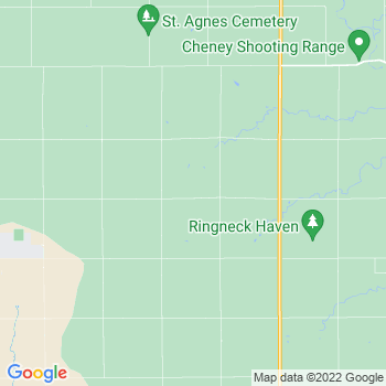 67570 Pretty Prairie,KS- map, population, zip codes, coutnies, area codes, time zones, households, income, news, weather, metro areas, local time at localistica.com