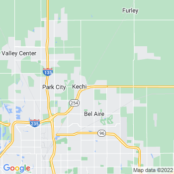 Kechi,ks- map, population, zip codes, coutnies, area codes, time zones, households, income, news, weather, metro areas, local time at localistica.com