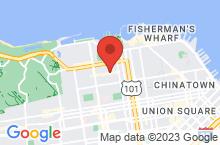 LaserAway - San Francisco