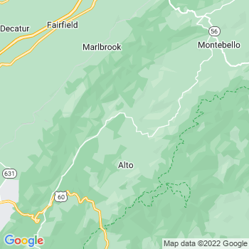 Vesuvius,va- map, population, zip codes, coutnies, area codes, time zones, households, income, news, weather, metro areas, local time at localistica.com