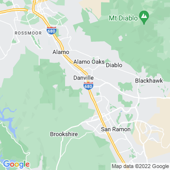 Danville,ca- map, population, zip codes, coutnies, area codes, time zones, households, income, news, weather, metro areas, local time at localistica.com