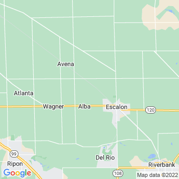 Escalon,ca- map, population, zip codes, coutnies, area codes, time zones, households, income, news, weather, metro areas, local time at localistica.com