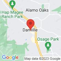 The Dailey Method - Danville