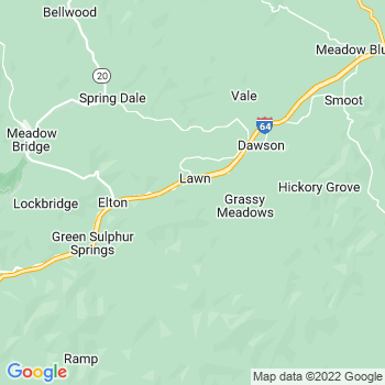 Grassy Meadows,wv- map, population, zip codes, coutnies, area codes, time zones, households, income, news, weather, metro areas, local time at localistica.com
