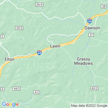24943 Grassy Meadows,WV- map, population, zip codes, coutnies, area codes, time zones, households, income, news, weather, metro areas, local time at localistica.com