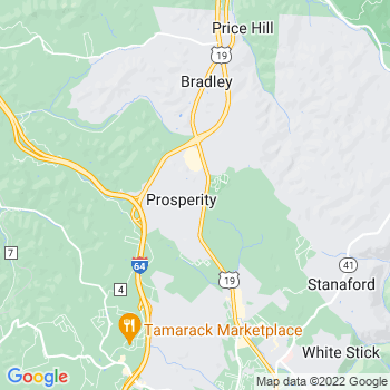 25909 Prosperity,WV- map, population, zip codes, coutnies, area codes, time zones, households, income, news, weather, metro areas, local time at localistica.com