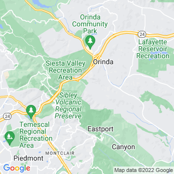 94563 Orinda,CA- map, population, zip codes, coutnies, area codes, time zones, households, income, news, weather, metro areas, local time at localistica.com