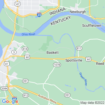 Baskett,ky- map, population, zip codes, coutnies, area codes, time zones, households, income, news, weather, metro areas, local time at localistica.com