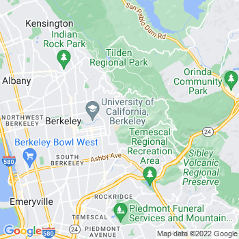 94704 Berkeley,CA- map, population, zip codes, coutnies, area codes, time zones, households, income, news, weather, metro areas, local time at localistica.com