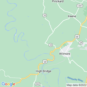 Wilmore,ky- map, population, zip codes, coutnies, area codes, time zones, households, income, news, weather, metro areas, local time at localistica.com