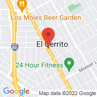 El Cerrito Fitness, Pilates & Personal Training
