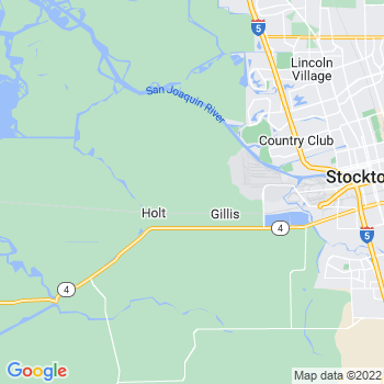 Stockton,ca- map, population, zip codes, coutnies, area codes, time zones, households, income, news, weather, metro areas, local time at localistica.com