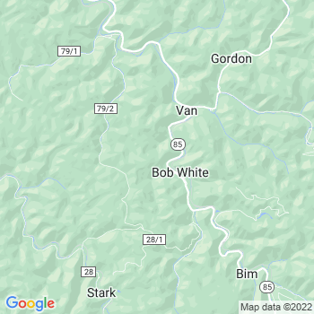 25206 Van,WV- map, population, zip codes, coutnies, area codes, time zones, households, income, news, weather, metro areas, local time at localistica.com