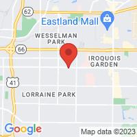 Acupuncture Center of Evansville