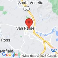 Body Kinetics San Rafael