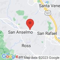 TJ's Gym - Crossfit San Rafael