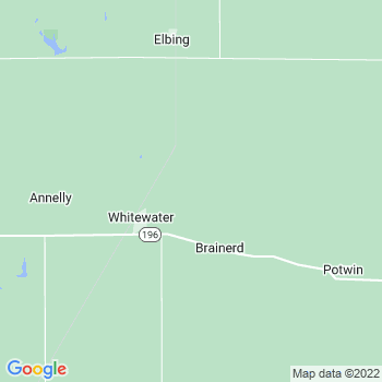 Whitewater,ks- map, population, zip codes, coutnies, area codes, time zones, households, income, news, weather, metro areas, local time at localistica.com