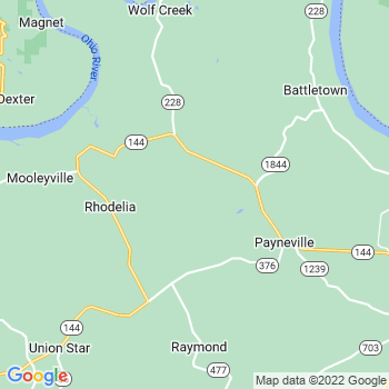 Payneville,ky- map, population, zip codes, coutnies, area codes, time zones, households, income, news, weather, metro areas, local time at localistica.com