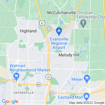 47711 Evansville,IN- map, population, zip codes, coutnies, area codes, time zones, households, income, news, weather, metro areas, local time at localistica.com