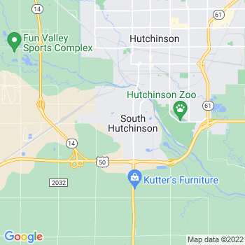 67505 South Hutchinson,KS- map, population, zip codes, coutnies, area codes, time zones, households, income, news, weather, metro areas, local time at localistica.com