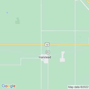 Halstead,ks- map, population, zip codes, coutnies, area codes, time zones, households, income, news, weather, metro areas, local time at localistica.com