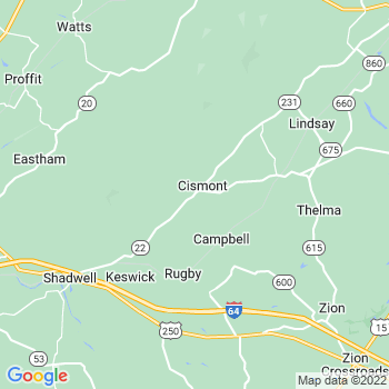 Keswick,va- map, population, zip codes, coutnies, area codes, time zones, households, income, news, weather, metro areas, local time at localistica.com