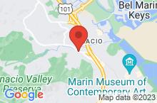 Curves - Novato, CA