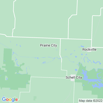 Rockville,mo- map, population, zip codes, coutnies, area codes, time zones, households, income, news, weather, metro areas, local time at localistica.com