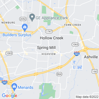 40228 Louisville,KY- map, population, zip codes, coutnies, area codes, time zones, households, income, news, weather, metro areas, local time at localistica.com