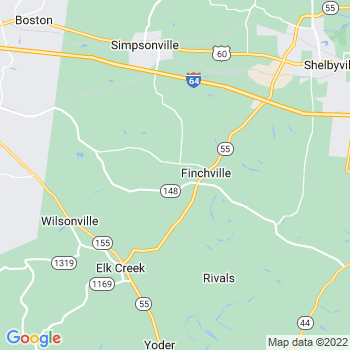 Finchville,ky- map, population, zip codes, coutnies, area codes, time zones, households, income, news, weather, metro areas, local time at localistica.com