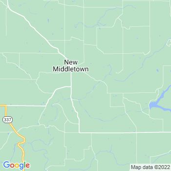 47160 New Middletown,IN- map, population, zip codes, coutnies, area codes, time zones, households, income, news, weather, metro areas, local time at localistica.com