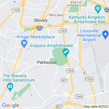 40214 Louisville,KY- map, population, zip codes, coutnies, area codes, time zones, households, income, news, weather, metro areas, local time at localistica.com