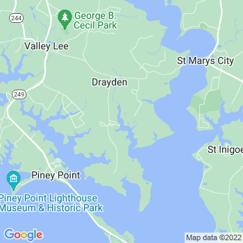 20630 Drayden,MD- map, population, zip codes, coutnies, area codes, time zones, households, income, news, weather, metro areas, local time at localistica.com