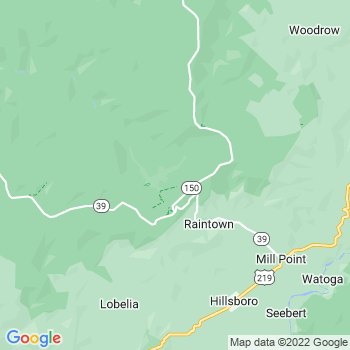 Hillsboro,wv- map, population, zip codes, coutnies, area codes, time zones, households, income, news, weather, metro areas, local time at localistica.com